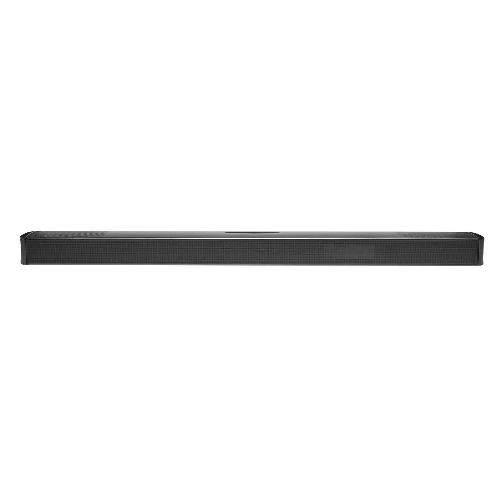 JBL BAR 9.1 True Wireless Surround with Dolby Atmos® - Black - Front