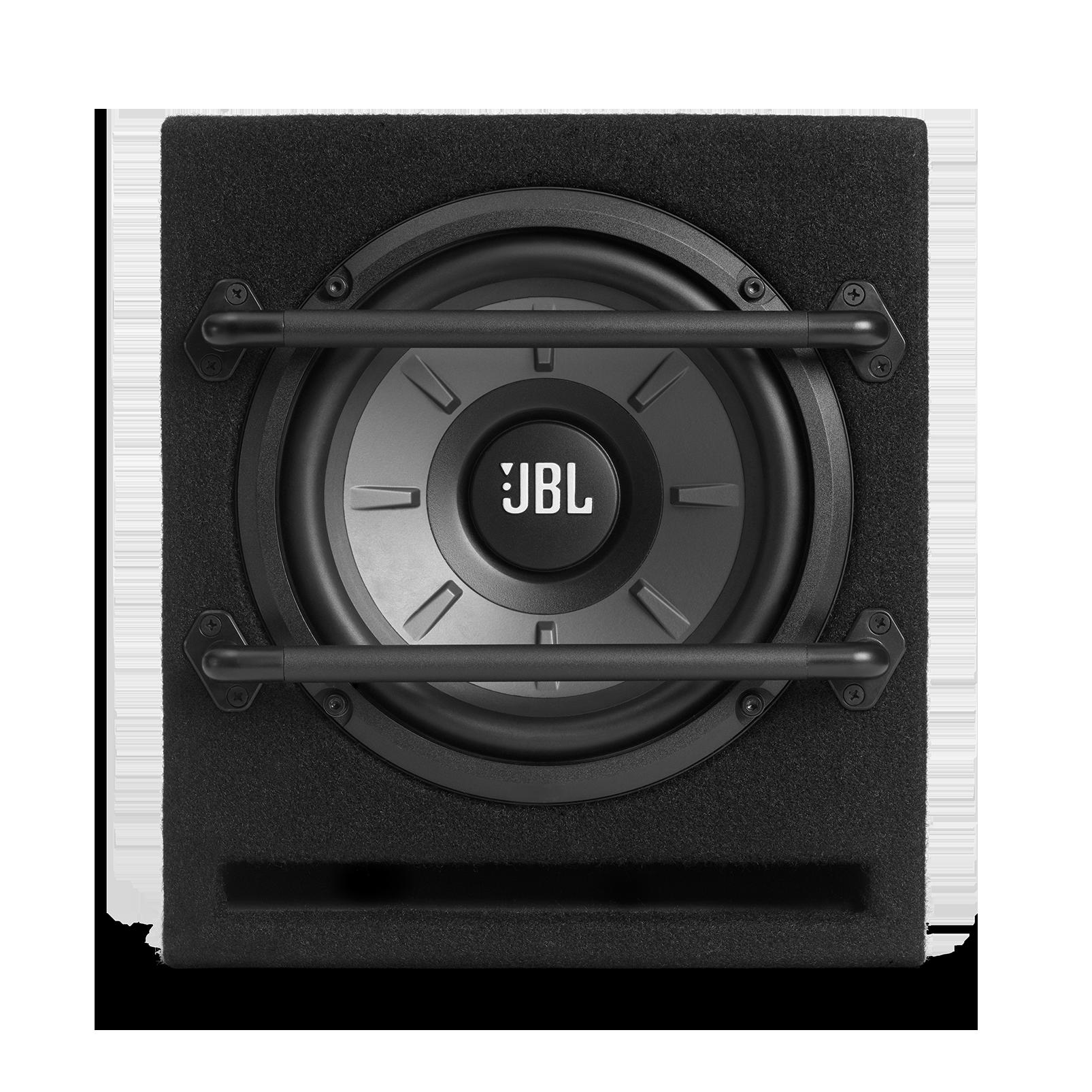 JBL Stage 800BA Enclosure