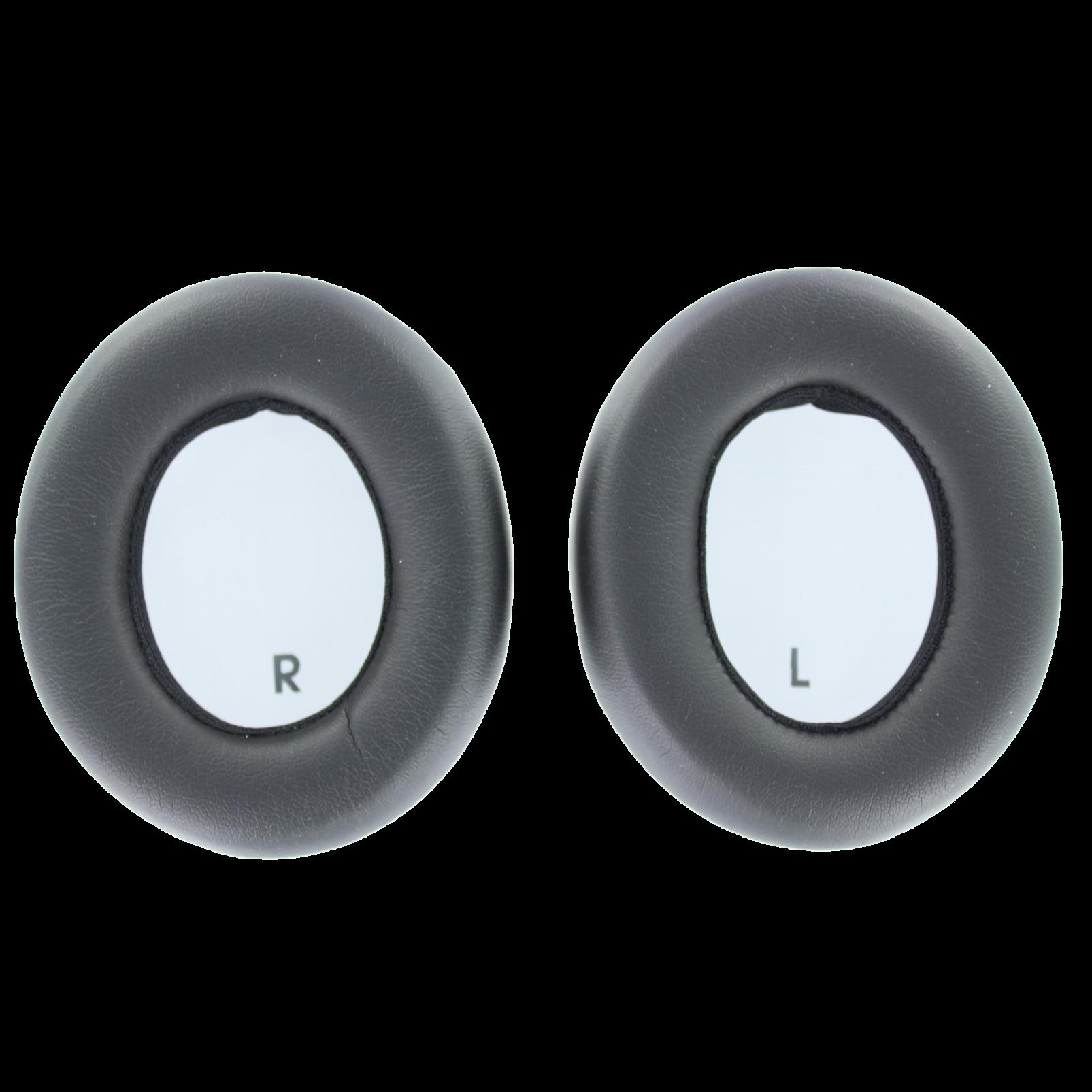 JBL Ear pads for Club 950 - Black - Ear pads - Hero