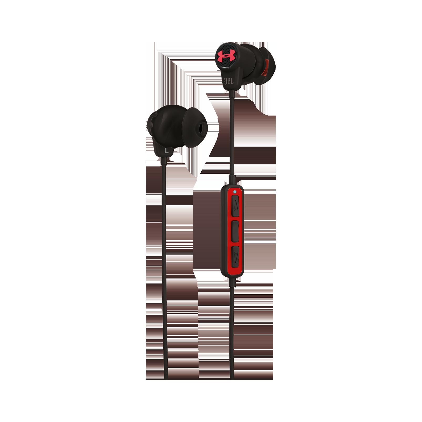 Under Armour Sport Wireless