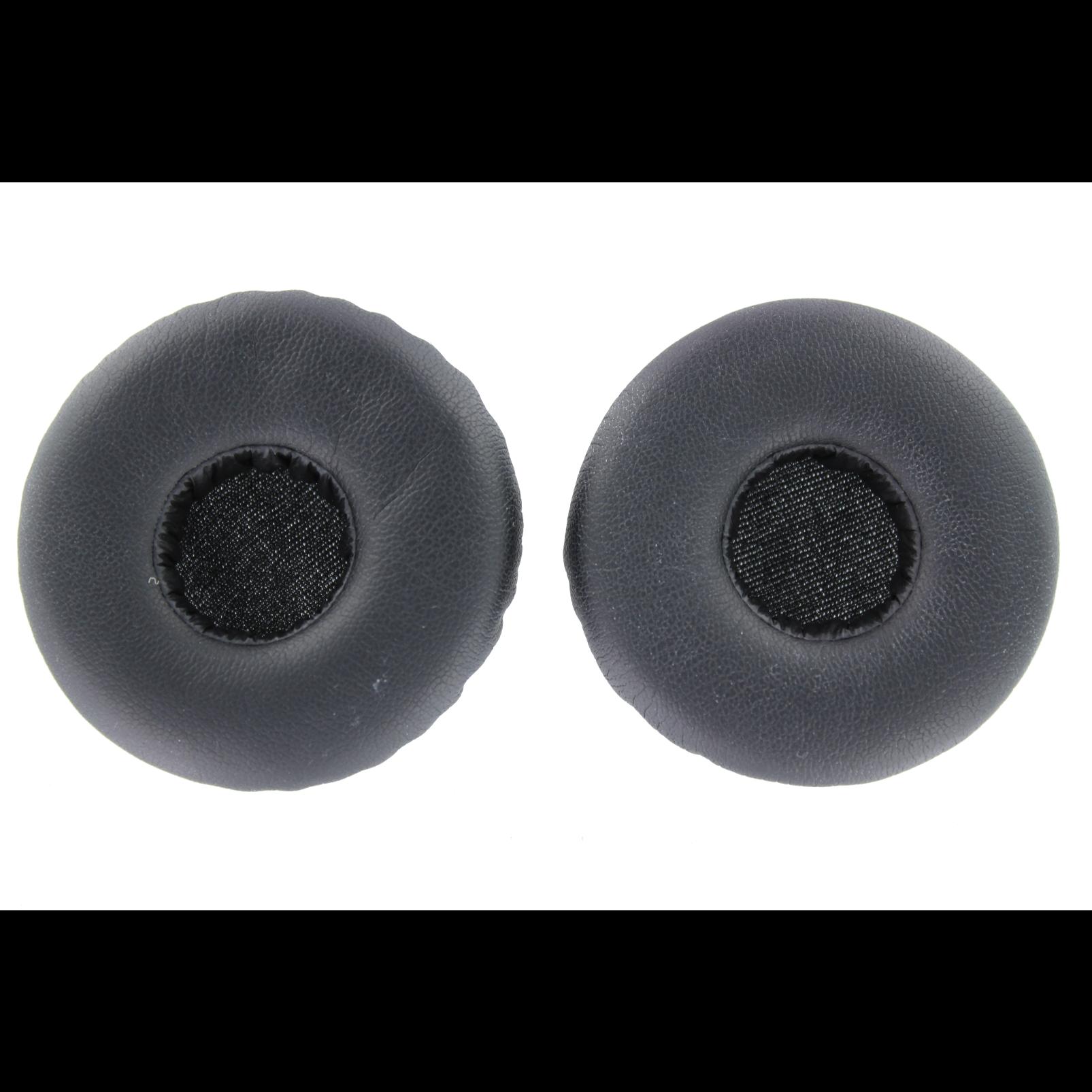 AKG Ear pads for N60NC - Black - Ear pads (L+R) - Hero