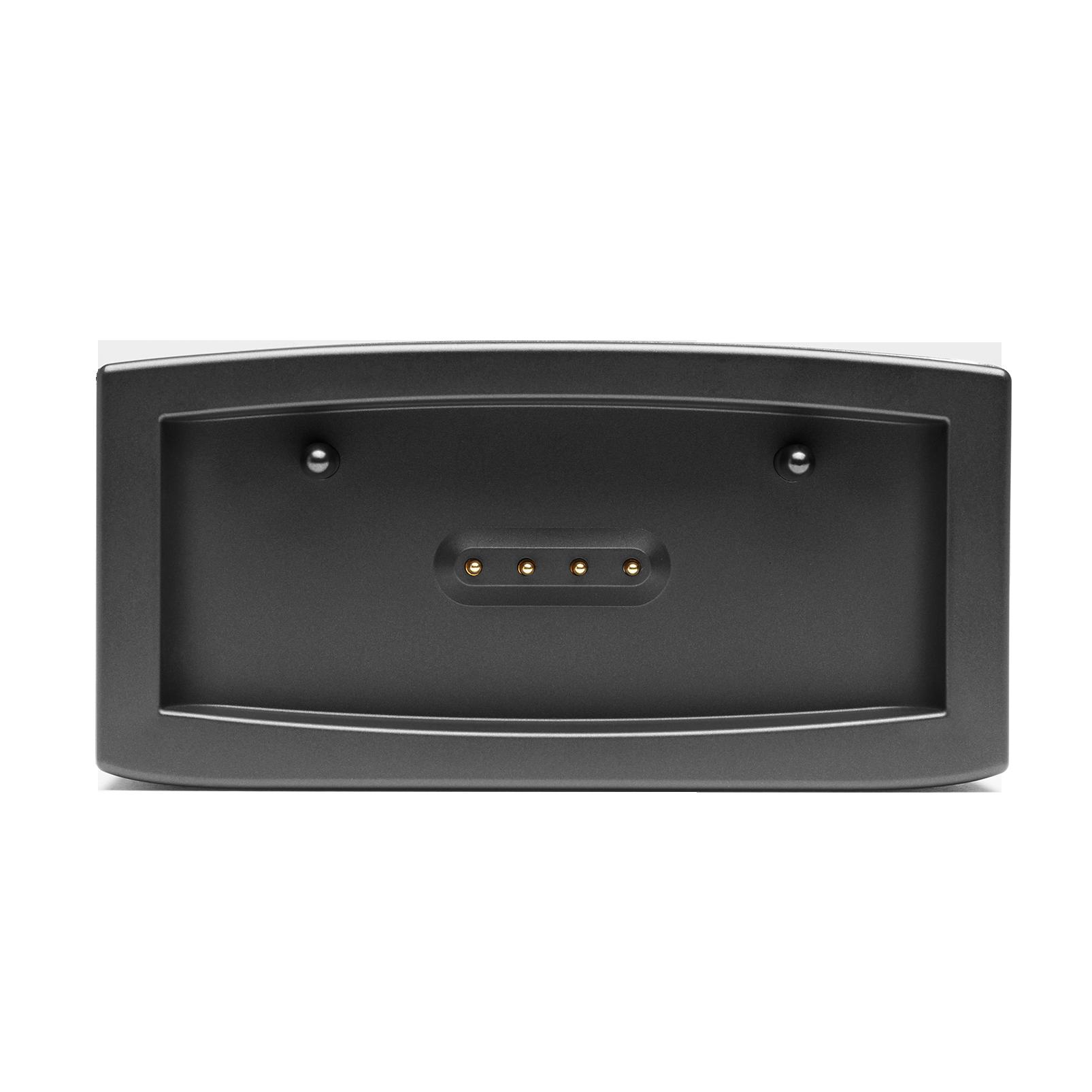 JBL BAR 9.1 True Wireless Surround with Dolby Atmos® - Black - Detailshot 2