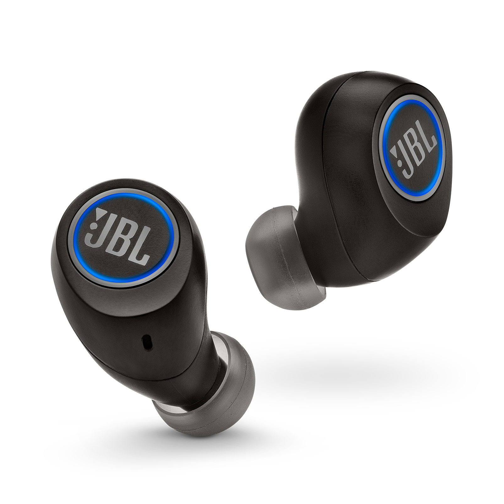 JBL Free X Replacement Kit