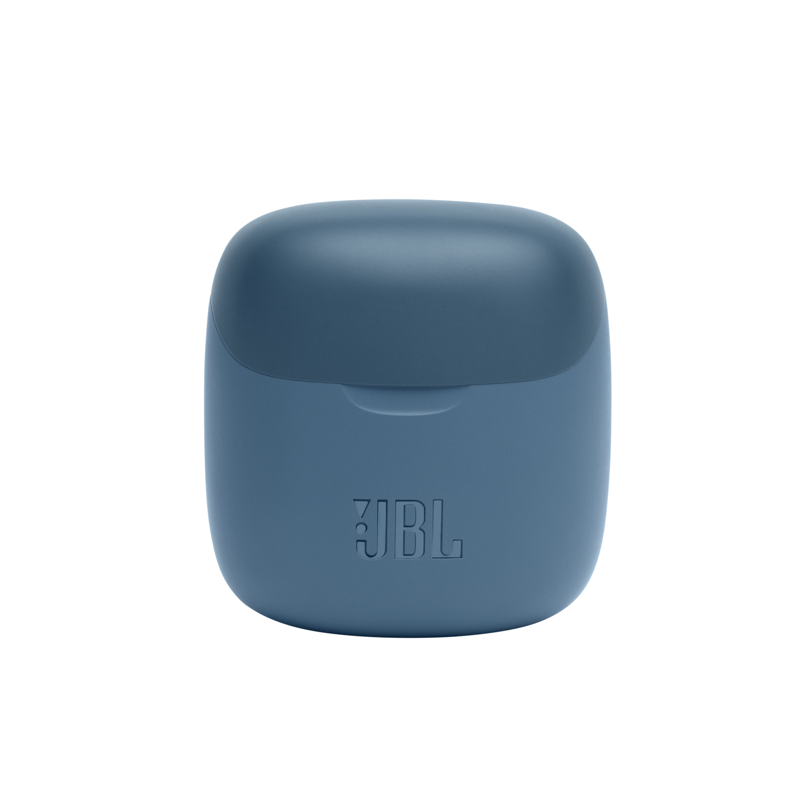 JBL Tune 225TWS - Blue - True wireless earbuds - Detailshot 5