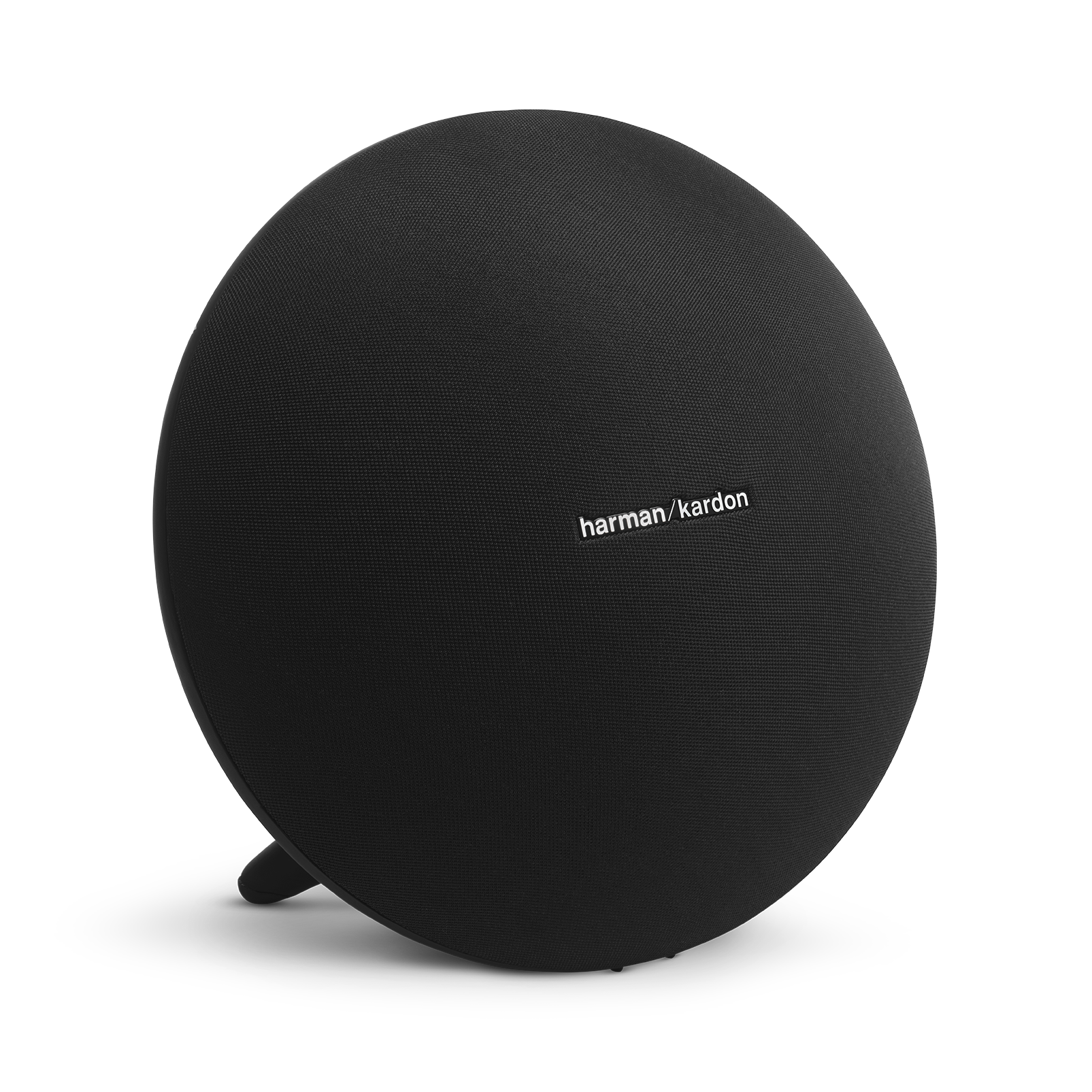 Harman Kardon Onyx Studio 4 - Black - Hero