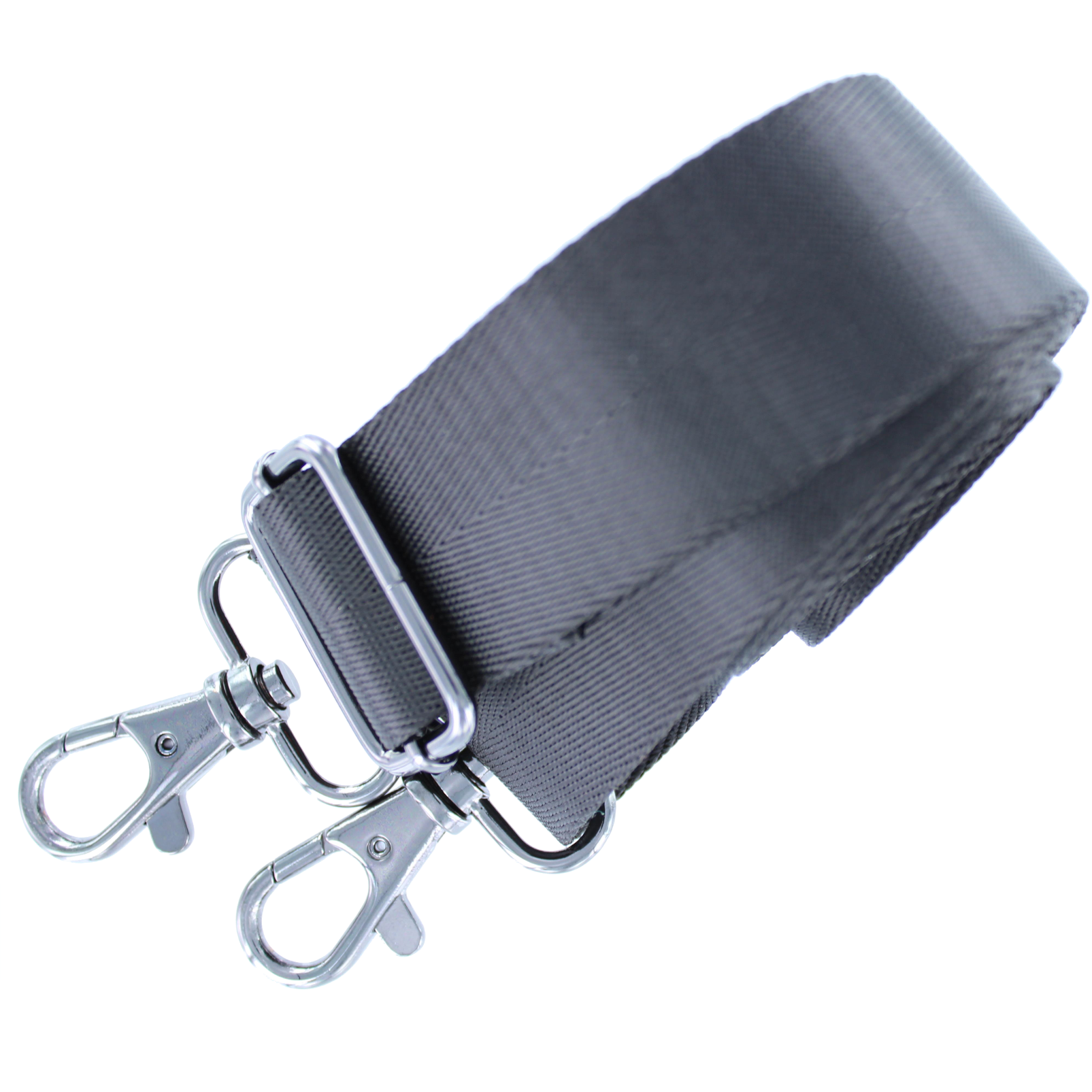 Carrying strap, JBL Xtreme