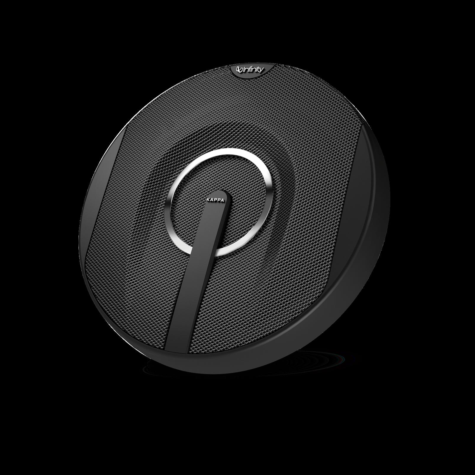 Infinity Kappa 50 11cs 5 1 4 Quot Component Speaker System